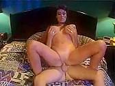 Frontin' Da Booty - classic porn movie - 1994