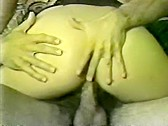 Fire In The Hole - classic porn - 1989