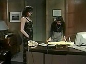 Executive Sweets - classic porn - 1993