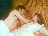 First Time Frenzy - classic porn film - year - 1974