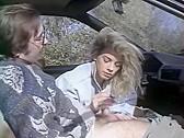 Extra-Terrestre - classic porn movie - 1993