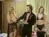 Fantasy Follies 2 - classic porn film - year - 1984