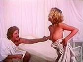 Flight Sensations - classic porn - 1983