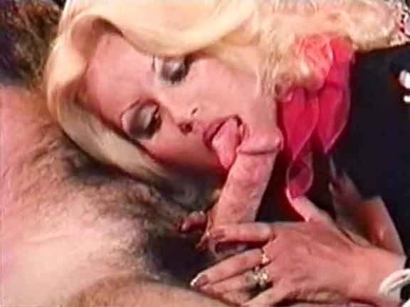Ursula weiss porno filme