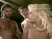 DP2 The Mighty Phucks - classic porn - 1994