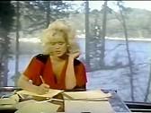 Erotic Dreams - classic porn movie - 1987