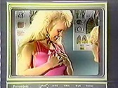 Dr. Hooters - classic porn movie - 1991