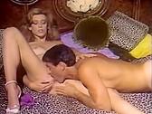 Easy Cum Easy Go - classic porn film - year - 1985