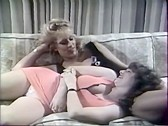 Debi diamond and dyanna lauren