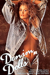 Debi diamond movies 1991