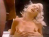 Diamond Collection 22 - classic porn film - year - 1981