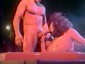 Cum To Dinner - classic porn - 1991