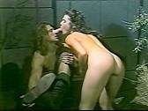 Cyrano - classic porn - 1991