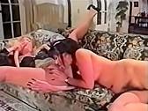 Debi Does Girls - classic porn - 1992