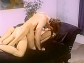 Danish and Blue - classic porn - 1970