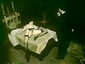 Dark Angel - classic porn film - year - 1983