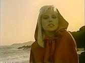 Dark Angel - classic porn movie - 1983