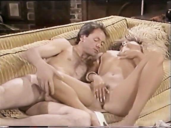 Eric John porn