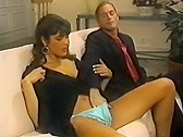 Creasemaster - classic porn film - year - 1993