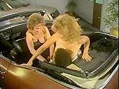 Cream Puff - classic porn movie - 1985