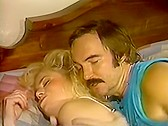 Ron jeremy country girls