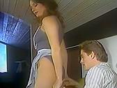 DVD porn 1980