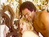 Caught From Behind 5 - classic porn - 1986