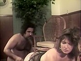 Videos porno ron jeremy facial