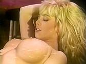 Catalina Five-0: Sabotage - classic porn movie - 1990