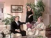 Casanova - classic porn - 1993