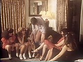 California Valley Girls - classic porn film - year - 1983