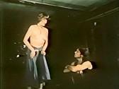 Calendar Girl - classic porn film - year - 1983
