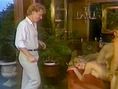 Butter Me Up - classic porn movie - 1984