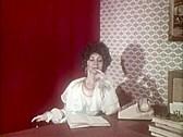 Bordello Girls - classic porn film - year - 1975