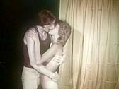 Bordello Girls - classic porn - 1975
