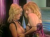 Boobtown - classic porn movie - 1995