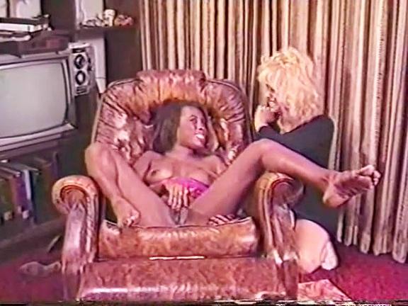 Ebony Big Ass Tits Anal
