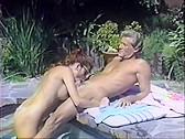 Big Game - classic porn - 1990