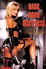 Backdoor Mistress - classic porn - 1995