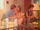 Bachelorette Party - classic porn movie - 1984
