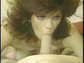 Angels Of Mercy - classic porn film - year - 1985