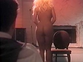 Angels - classic porn movie - 1992