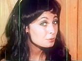 Angela's Foursome - classic porn - 1972