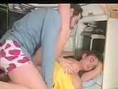 Porno ot 1980g