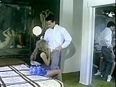 Vintage erotica Peter North