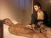 Sarajevo - classic porn movie - 1994