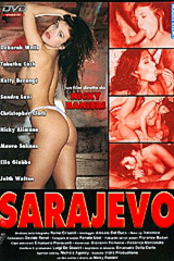 Sarajevo - classic porn film - year - 1994