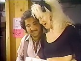 Ron jeremy and lauryl canyon
