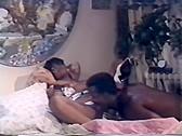 Alice in Blackland - classic porn film - year - 1988