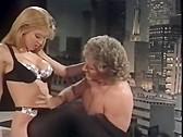 Adult Affairs - classic porn - 1995